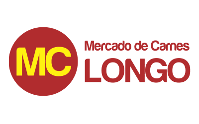 Logotipos_0000_logo-MC-Longo