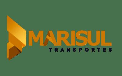 Logotipos_0003_Marisul