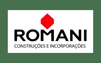 Logotipos_0007_Romani
