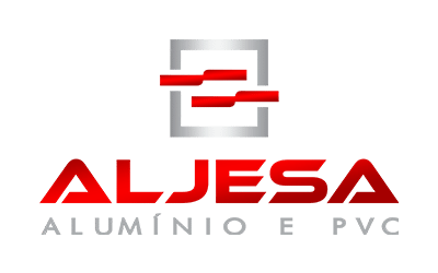 Logotipos_0009_ALJESA1